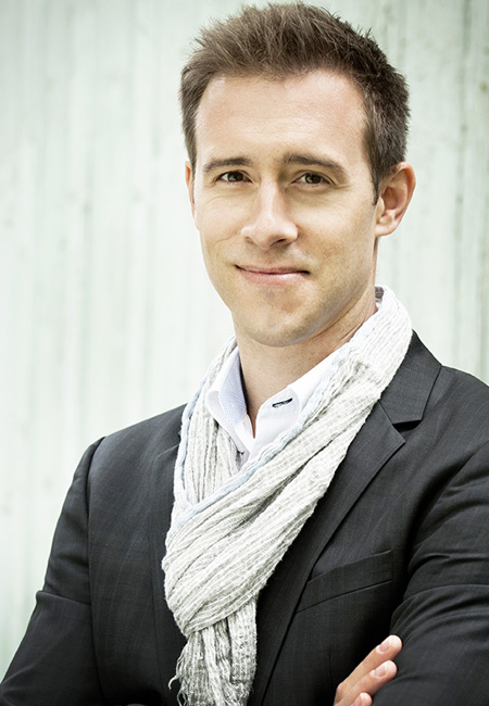 Clemens Kreitner | kreitner & partner