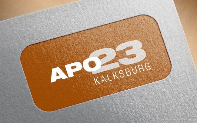 APO23